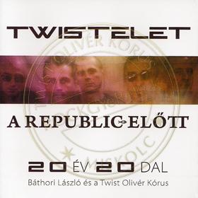 CD Borító